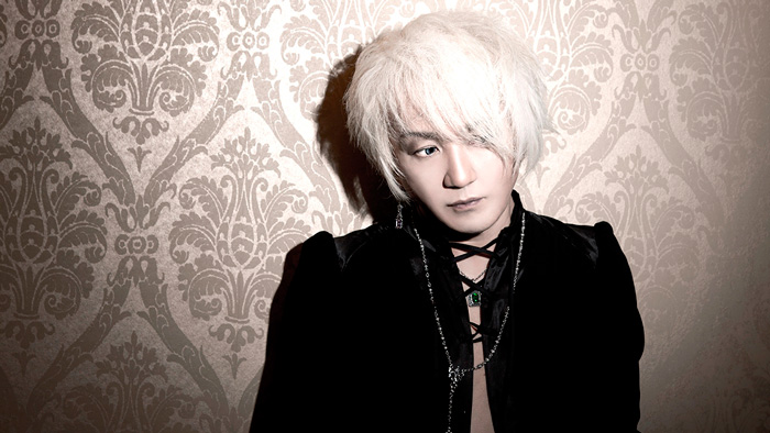 浅倉 大介 | Sony Music Shop
