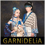 GARNiDELiA Official Goods Store