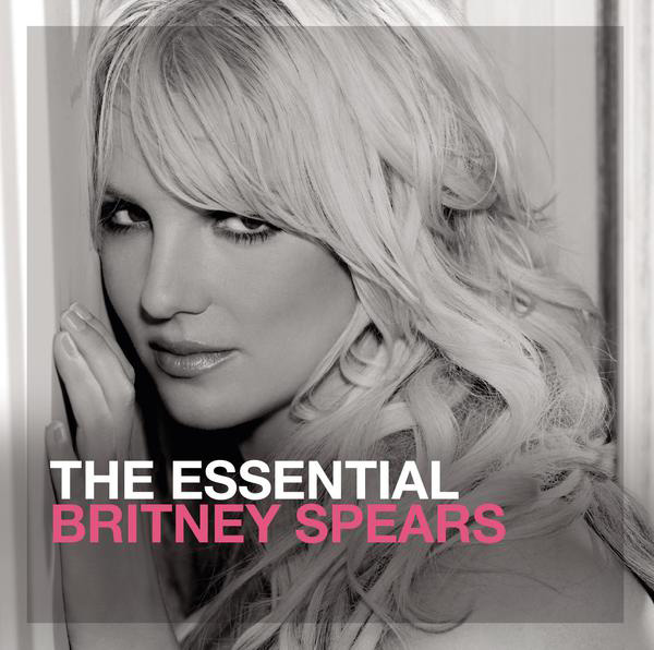 The Essential Britney Spears (...