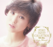 SEIKO SWEET COLLECTION
