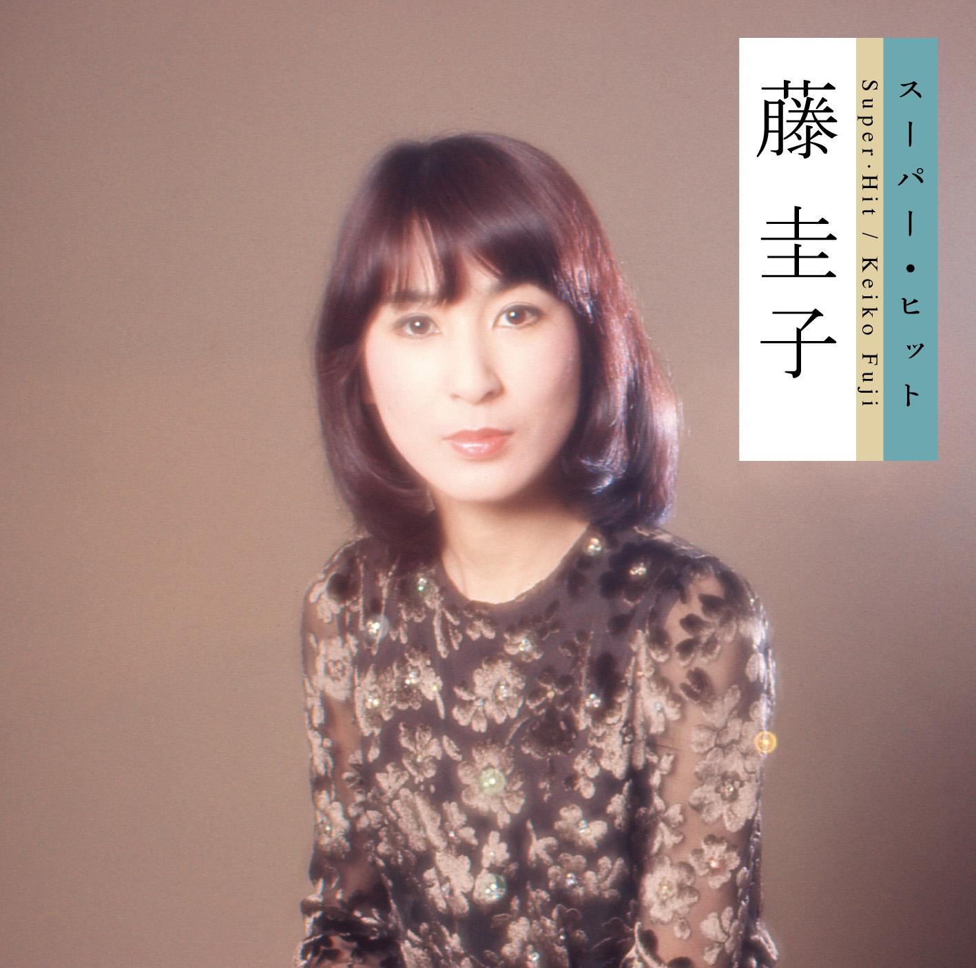 藤圭子の画像 p1_13