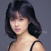 松本典子 THE BEST~Purity