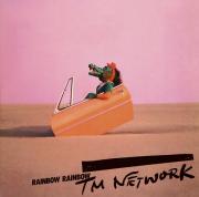 RAINBOW RAINBOWジャケット